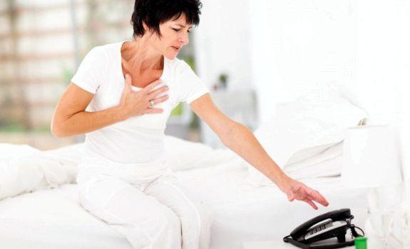 Диета при пневмонии кашами          бульонами          нежирными кисло