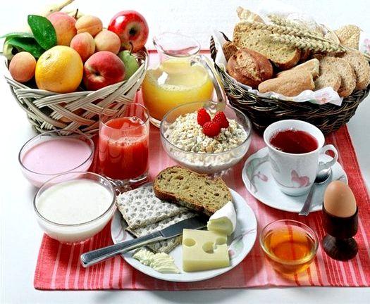 dieta-pri-pnevmonii_4.jpg