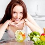 dieta-pri-poverhnostnom-gastrite_3.jpg