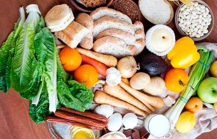 dieta-pri-povyshennom-davlenii_1.jpeg