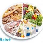 dieta-pri-sahare_2.jpg