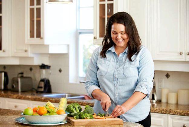 Диета при заболеваниях кишечника Рекомендуется дробное питание