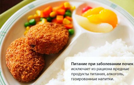 dieta-pri-zabolevanijah-pochek_1.jpeg