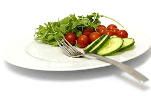 Диета при заболеваниях поджелудочной железы Во время диеты желательно вводить