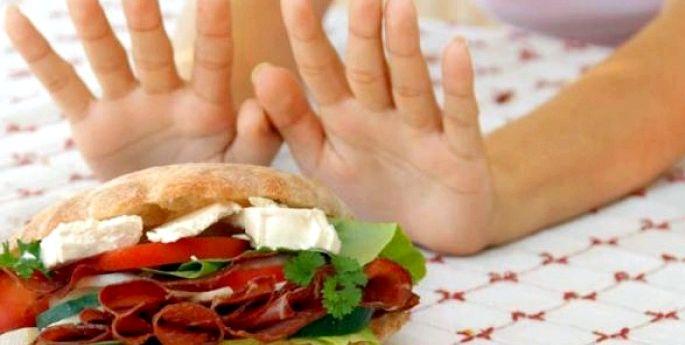 dieta-pri-zhelchnom_2.jpg