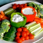 dieta-protasova-menju_1.jpg