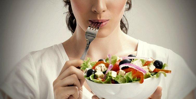 dieta-protasova-opisanie_4.jpg