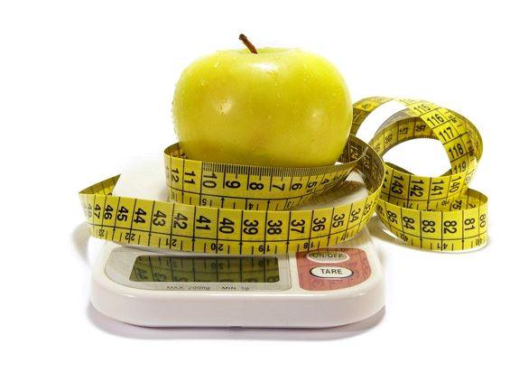 dieta-protasova-podrobnoe_2.jpg