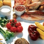dieta-revmatoidnyj-artrit_1.jpg