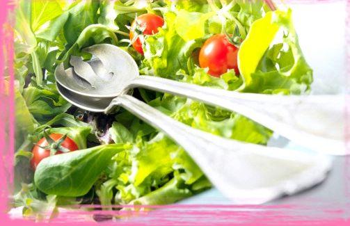 dieta-stol-10_2.jpg