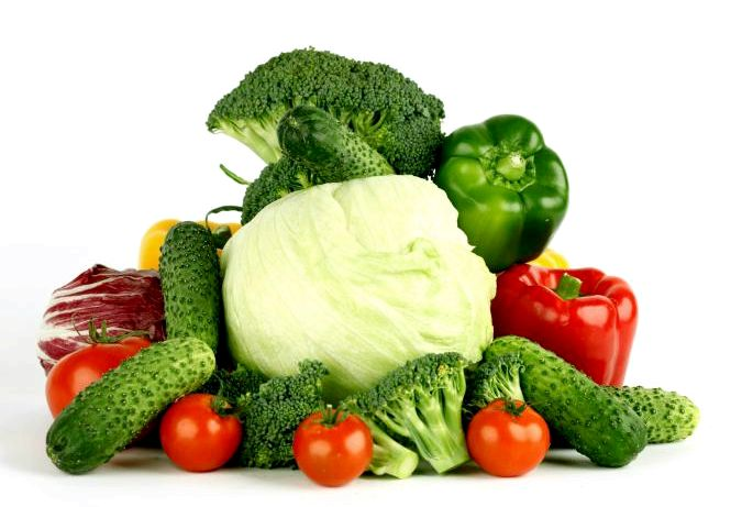 Длительные диеты эффективные для похудения собственно, сам рацион питания