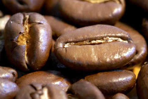 Для похудения обертывание для чувствительной кожи кофе Общая стоимость всего