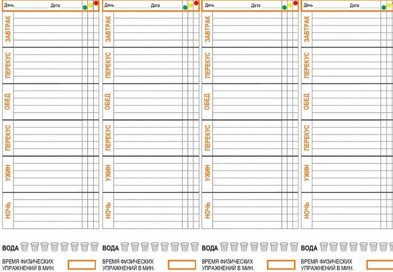 dnevnik-pravilnogo-pitanija_3.jpg