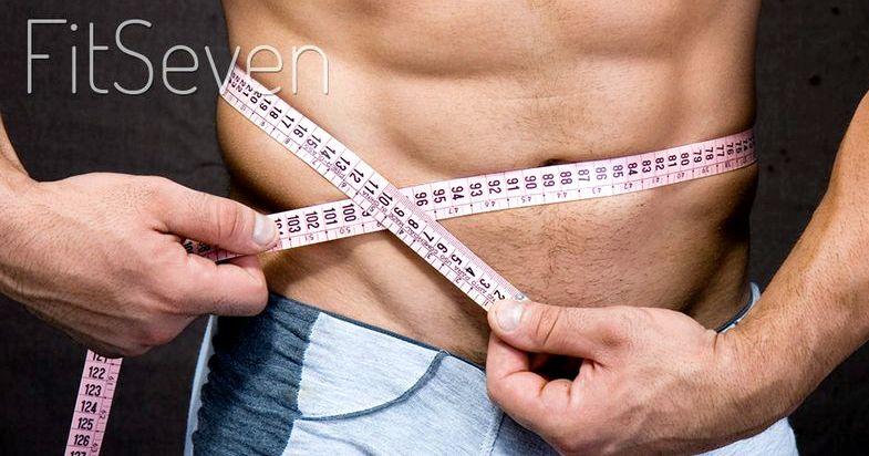 Добавки для сжигания жира при тренировках ускорять общий обмен