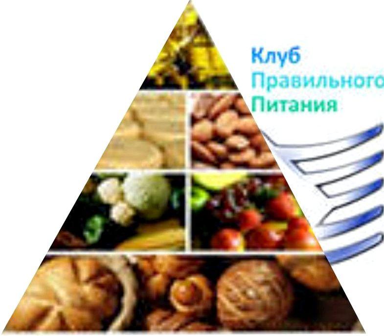 Еда для правильного питания Наибольшее количество экстрактивных веществ из