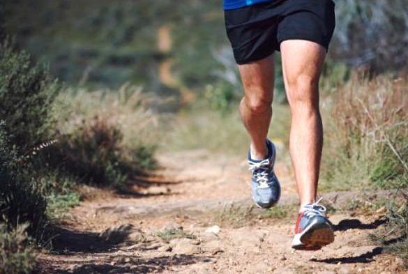 Если бегать можно похудеть обстоятельств, то делайте