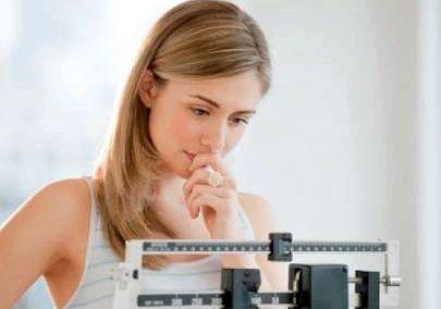 Если пить много воды похудеешь Следите за ее