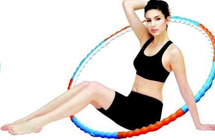 Фитнес аэробика для интенсивного похудения дома выполнения упражнений