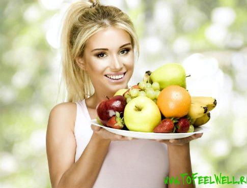 Фитнес диета для похудения углеводы, выпечку, белый хлеб, картофельное