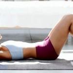 fitnes-doma-dlja-pohudenija-video_2.jpg
