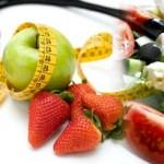 fitnes-i-pravilnoe-pitanie_4.jpg