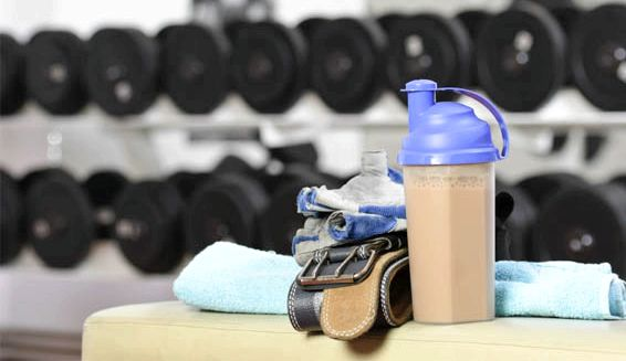 Фитнес питание для женщин похудение становится понятным, почему крайне