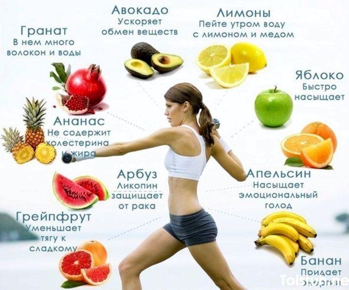 frukty-dlja-pohudenija_3.jpg