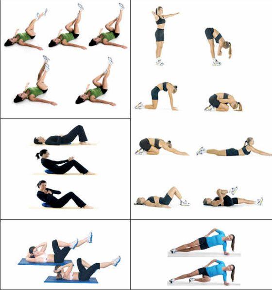 gimnastika-dlja-pohudenija-zhivota_1.jpg