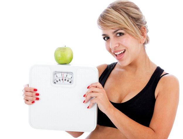 Гормоны для снижения веса полезный гормон для похудения