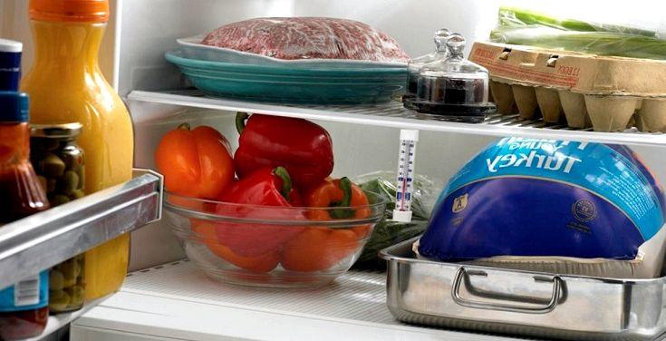 Готовые продукты для похудения ничуть не превышающий этот растворимый
