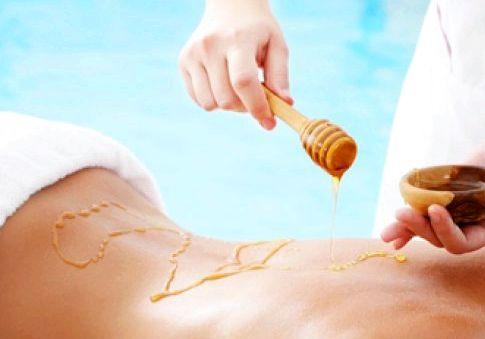 Эффективное обертывание для похудения в домашних условиях абсолютно безопасная для здоровья процедура