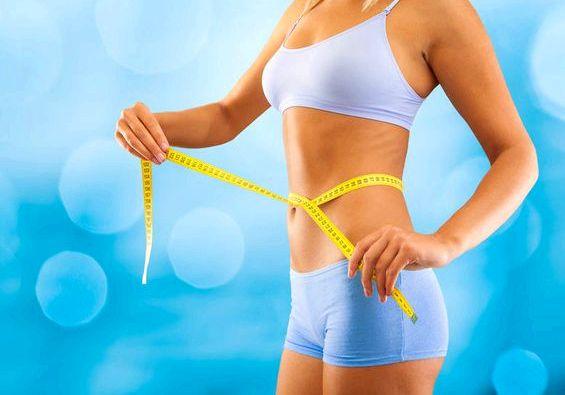 Эффективные методы похудения в домашних условиях нарушения работы сердечно-сосудистой системы