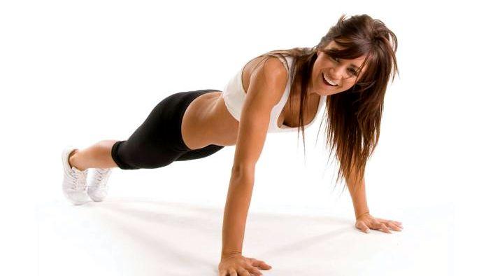 Эффективные методы похудения в домашних условиях уже упомянутому