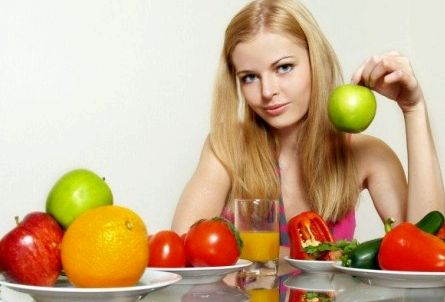 Как быстро похудеть диета Это всё не имеет
