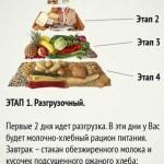 kak-bystro-pohudet-uprazhnenija_1.jpg