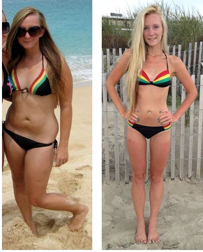 похудеть на диете реально ли-2