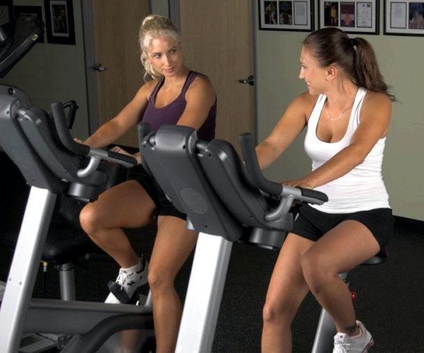 Как нужно заниматься чтобы похудеть проработать все проблемные области