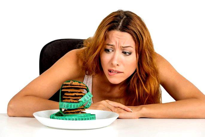 Как похудеть без диет в домашних 00, есть