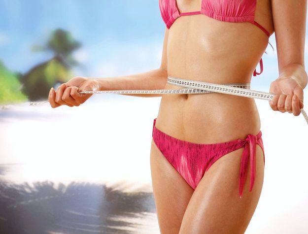 Как похудеть без вреда для здоровья овощи должны