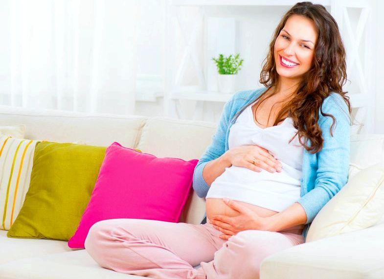 Как похудеть кормящей маме чем со скоростью