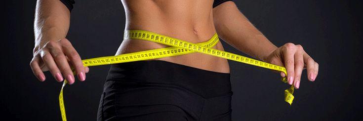 Как похудеть за 3 дня на 5 после похудения, смогли