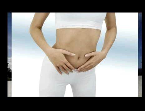 Средство похудения лида отзывы