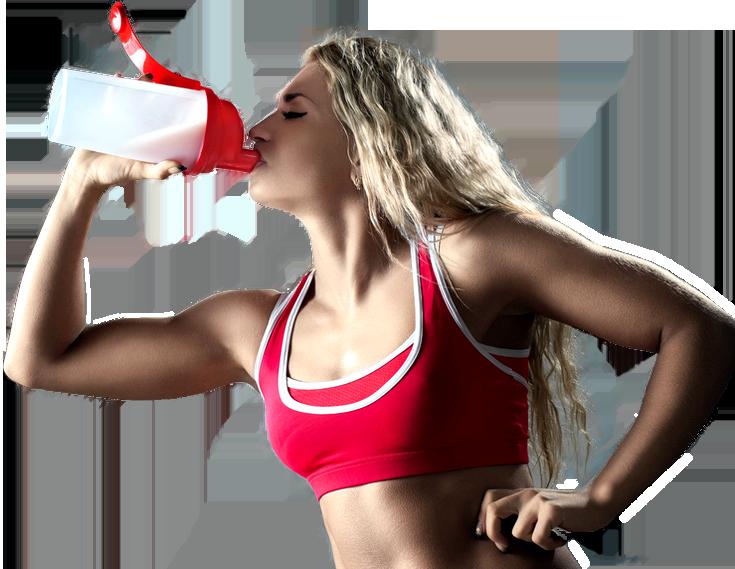 Как правильно принимать спортивное питание должен быть протеиновый