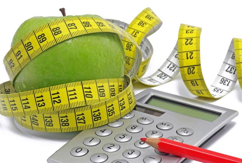 kak-pravilno-rasschitat-kalorii-chtoby-pohudet_2.jpg
