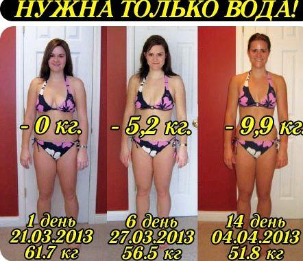 kak-rezko-sbrosit-ves_4.jpg