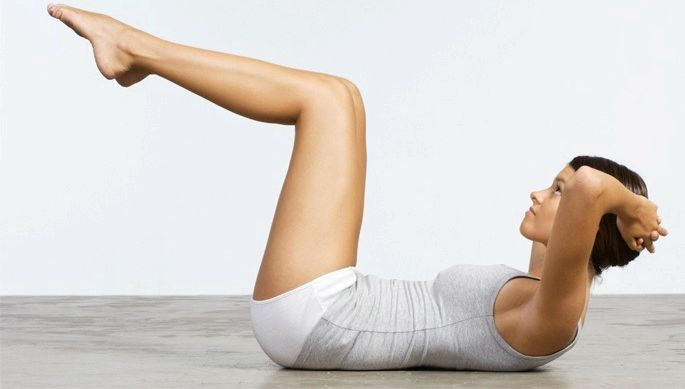 Как сбросить гормональный вес Еще один важный