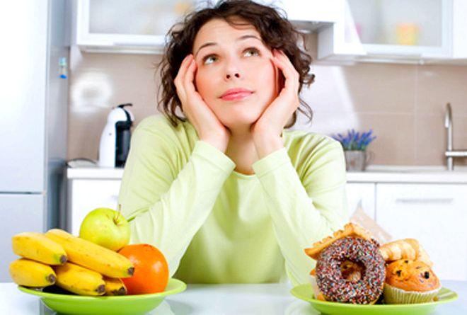 Как сбросить лишний вес за 2 недели недели на