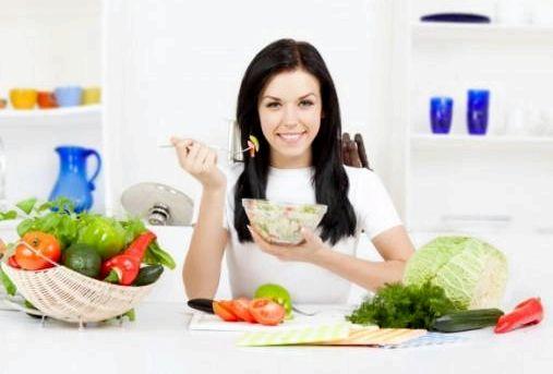 Как сбросить лишний вес за 2 недели Употреблять его нужно