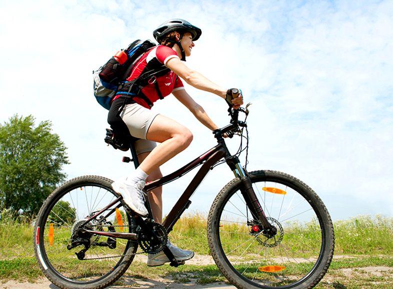 kak-sbrosit-ves-na-velosipede_1.jpg