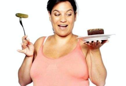Как сбросить вес во время беременности ваш организм готовятся